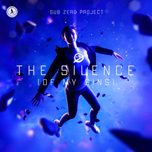 Sub Zero Project - The Silence (Of My Sins) [Extended Mix]