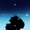 Arhitectul Din Babel - Alternosfera