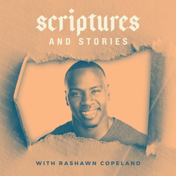 Scriptures and Stories