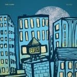 BLUKE - The Cure (feat. Blu Rum 13 & Luke Vibert)