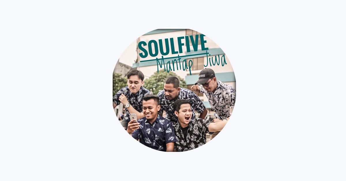Soulfive