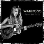 Sarah Rogo - Smoke and Water