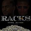 racks-feat-dave-east-single