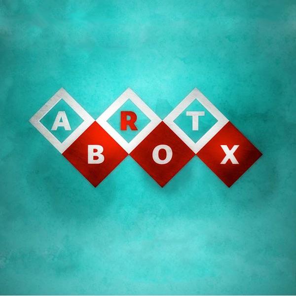 RTL - ArtBox (Small)