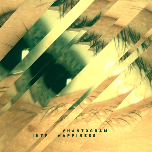 Into Happiness - Single