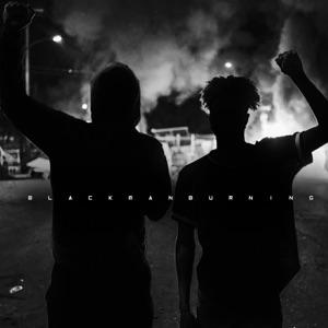 Ballad - Blackmanburning