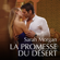 La promesse du désert - Sarah Morgan