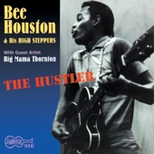 Bee Houston - You Think I'm Your Good Thing