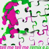 [Download] tell me tell me AYUMIC Remix MP3