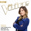 The Season 16 Collection (The Voice Performance) - EP, Maelyn Jarmon