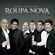 Roupa Nova What a Wonderful World - Roupa Nova