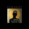Humanist - Shock Collar (feat. Dave Gahan) artwork