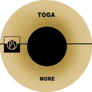 Toga - More