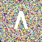 Again (Version) - Archive