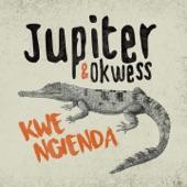 Jupiter & Okwess - Kwe Ngienda