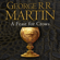 George R.R. Martin - A Feast for Crows