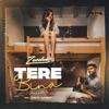 tere bina Acoustic feat Jonita Gandhi Single
