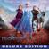 Die Eiskönigin 2 (Deutscher Original Film-Soundtrack) [Deluxe Edition] - Verschiedene Interpreten