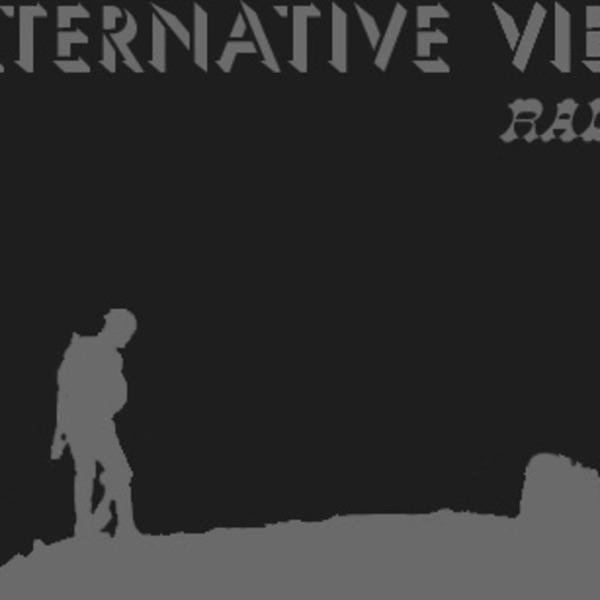 Alternative View #1