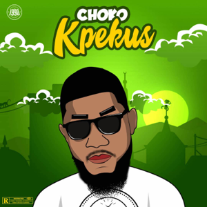 Choko - Kpekus