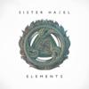 Sister Hazel - Elements