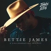 Jimmie Allen - This Is Us