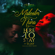 Here to Stay (feat. D.Jay) - Malcolm Nuna