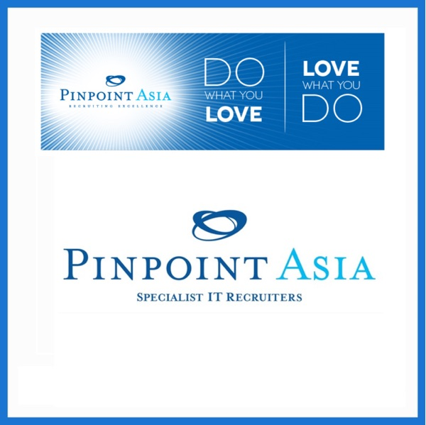 The Pinpoint Asia Podcast