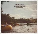 The Revelers - Southside Stomp