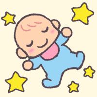 赤ちゃんが気持ち良く眠るオルゴール ~ディズニー編~ - 赤ちゃんのためのリラックス・オルゴール