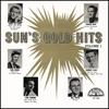 Million Sellers - Sun's Gold Hits Vol. 1