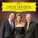 Anne-Sophie Mutter, Yo-Yo Ma, Daniel Barenboim & West-Eastern Divan Orchestra - Beethoven: Triple Concerto & Symphony No. 7 (Live)