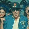 Puerto Rico (feat. Jean de la Craiova) - Single, Asu