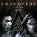 Amaranthe - Do or Die (feat. Angela Gossow)