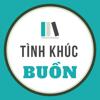 Tình Khúc Buồn - Kevin Hoang