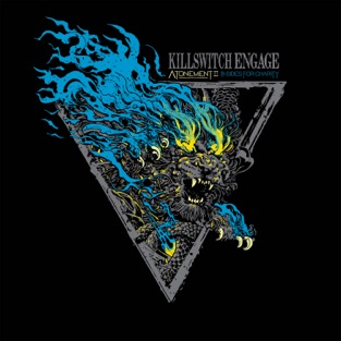 Killswitch Engage – Atonement II B-Sides for Charity – EP [iTunes Plus AAC M4A]
