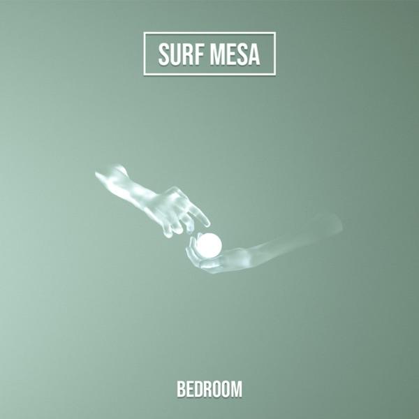bedroom - EP
