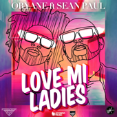 Love Mi Ladies (feat. Sean Paul)