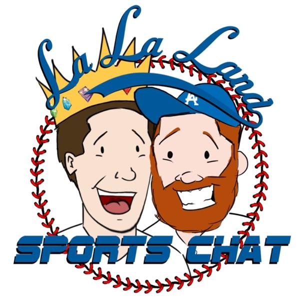 La La Land Sports Chat