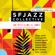 The Girl From Ipanema (Live) - SFJAZZ Collective
