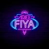Ariee - Fiya artwork