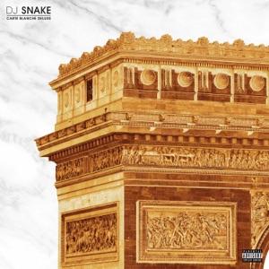 DJ Snake, Sean Paul & Anitta - Fuego feat. Tainy