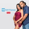 90 Day Fiancé, Season 7 - Synopsis and Reviews