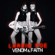 Larkin Poe Bleach Blonde Bottle Blues - Larkin Poe