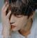 Love Covers - Kim Jae Joong