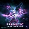Frenetic - The Ultimate Fate Grafik