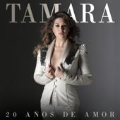 Herida de Amor - Tamara
