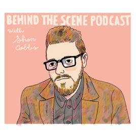 Behind The Scene: Behind The Scene Episode 14 - Flobots