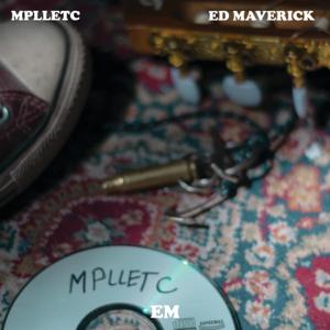 Ed Maverick - Fuentes de Ortiz