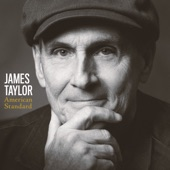 James Taylor - My Heart Stood Still
